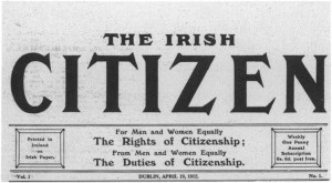 Irish citizen masthead jpg